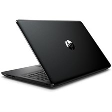 HP Notebook 15-da0028nx 7th i3