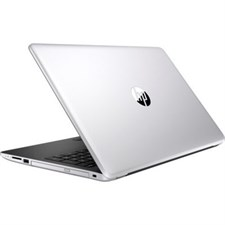HP Notebook 15-bs108 Core i7 8Th Gen