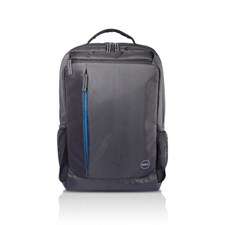 Dell Backpack 15