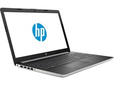 HP Notebook 15-da0019 Ci7 8Th Gen