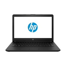 HP Notebook 14-bs732 Ci3 7Th Gen