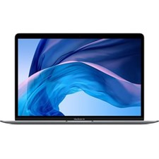 Apple - MacBook Air 13 MWTK2 Silver - 2020