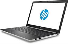 HP Notebook 15-da2204nia 10th Ci7