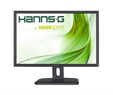 "HP Led 24"" Monitor N246v IPS"