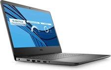 "Dell Vostro 3401, Ci3 10TH, 4GB, 1TB, 15.6"" FHD, DOS, BLACK"