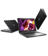DELL Inspiron 15 3567 Core i3  7th Gen