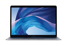 Apple - MacBook Air - 13 MRE92 - Intel Core i5 - 8GB RAM - 256GB SSD (2018) - Space Grey