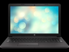 HP 250 G7 Notebook Ci3 8Th Gen