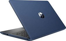 HP Notebook 15-DA0290 Ci3 8Th Gen