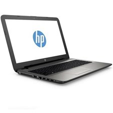 HP 15-ay072 i3 6th Gen