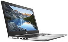 Dell Inspiron 15 5570 Core i5 8Th gen