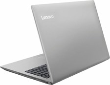 Lenovo IP 330 i5 8Th Gen