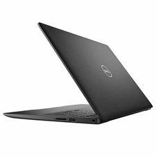 Dell Inspiron 3593, Ci3 10TH, 4GB, 1TB, 15.6 HD, DOS