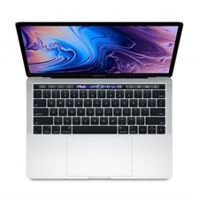 Apple - MacBook Air 13 ZOW40 - Touch ID - Intel Core i7 - 8GB RAM - 256GB SSD (2019)