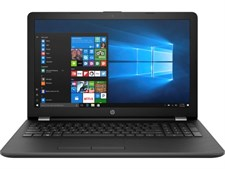 HP Notebook 15-da0072 i5 8Th Gen