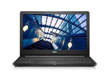 Dell Inspiron 3576 Core i3 8Th Gen 1Years Local Warranty