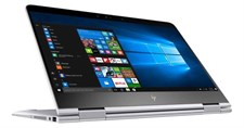 HP ENVY 15M X360, Ci5 10th, 8GB, 256GB. 15.6 FHD TOUCH, BACKLIT KBD, B&O, FPR, W10 SI