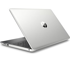 HP Notebook 15-da 1013 Ci5 8Th Gen