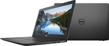 Dell Inspiron 15 5570 Core i5 8Th gen black