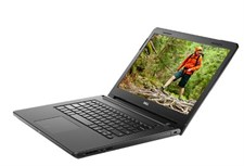 Dell Inspiron 15 3576 Core i5 7Th Gen