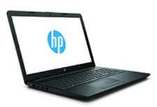 HP Notebook 15-DA2181nia Ci5 10th IL 4Gb 1Tb 2GBnVidia 15.6 HD Dos Black