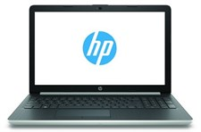 "HP Notebook 14-DQ1077wm Ci3 10Th, 8GB, 256SSD, 14.1"" FHD, W10-S, Silver"