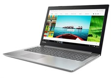 Lenovo IP 320 i5 8th Gen