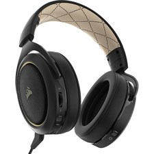 CORSAIR HS70 SE WIRELESS Gaming Headset (AP)