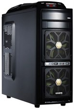 GA-H170 CORE i7 6TH GEN GAMING PC
