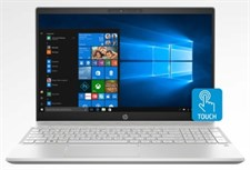 HP Pavilion 15 cs0053 Ci5 8Th