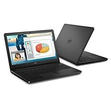 Dell 3567 i3 6th Gen