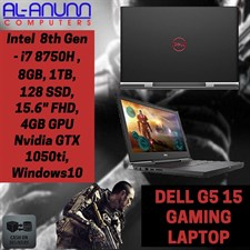 Dell 3576 Core i5 8th Gen Price in Pakistan