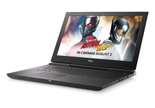 Dell G5 15 - 5587 Gaming Laptop - 8th Gen Ci7