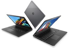 Dell Inspiron 15 3567 Core i5 7Th Gen