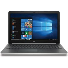 HP Notebook 15-da1011 Ci5 8Th Gen