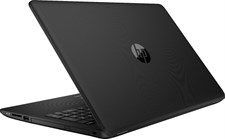 HP Notebook 15-da0296 i3 7Th Gen