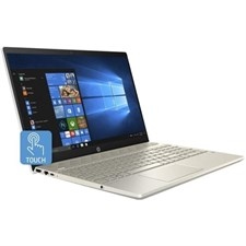 HP Pavilion 15 cs0012 Ci5 8Th