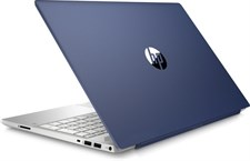 HP Pavilion 15 cs0022 Ci5 8Th