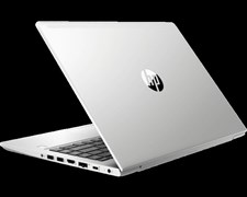 HP ProBook 440 G5 Ci5 8Th Gen w10
