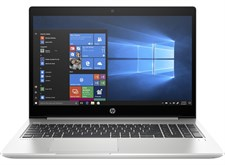 HP ProBook 450 G6 Ci7 8Th Gen