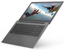 Lenovo  IP 130 i3 7Th Gen