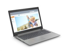 Lenovo IP 320 i3 6th Gen