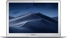 Apple - MacBook Air® - 13 MQD32 - Intel Core i5 - 8GB RAM - 128GB SSD (2017) - Silver