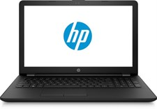 HP Notebook 15-ra009nx Celeron