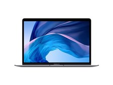 Apple - MacBook Air 13 MWTJ2 Space Grey- 2020