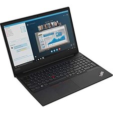 ThinkPad E590 i7 8Th Gen 15""