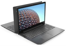 Lenovo V130 7th i3 4gb 1tb Business Laptop