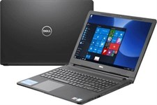 Dell Vostro 3568 Core i5 7Th Gen
