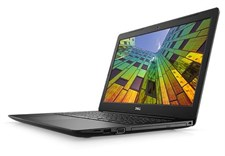 "Dell Vostro 3590, Ci5 10TH WL, 4Gb, 1Tb, 15.6"" HD, DOS Black"