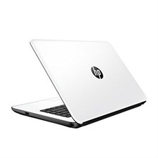 HP Notebook 15-DA0287 Ci3 8Th Gen